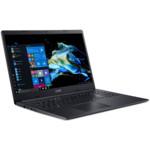 Ноутбук Acer EX215-21-47WW Extensa