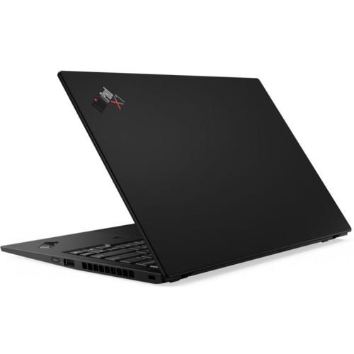 Ноутбук Lenovo X1 Carbon G8 T (20U9004PRT)