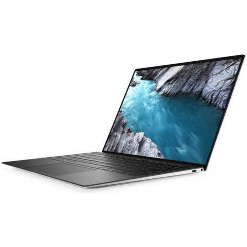 Ноутбук Dell XPS 13 (9300) (210-AUQY-A6)