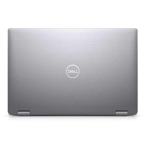 Ноутбук Dell Latitude 7310 (210-AVNW)