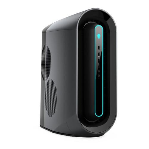 Персональный компьютер Dell Alienware Aurora R11 (R11-7984)
