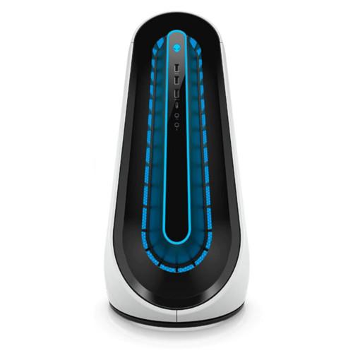 Персональный компьютер Dell Alienware Aurora R11 (R11-7991)