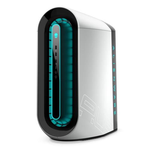 Персональный компьютер Dell Alienware Aurora R11 (R11-4937)