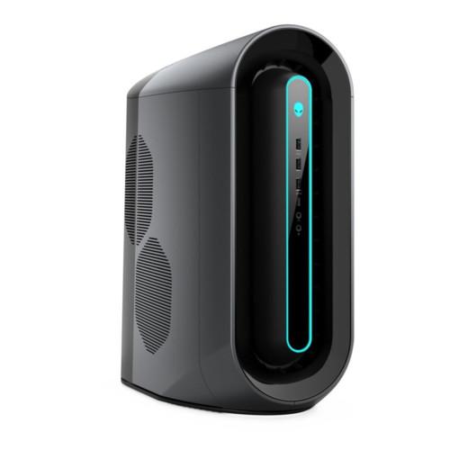 Персональный компьютер Dell Alienware Aurora R11 (R11-4869)