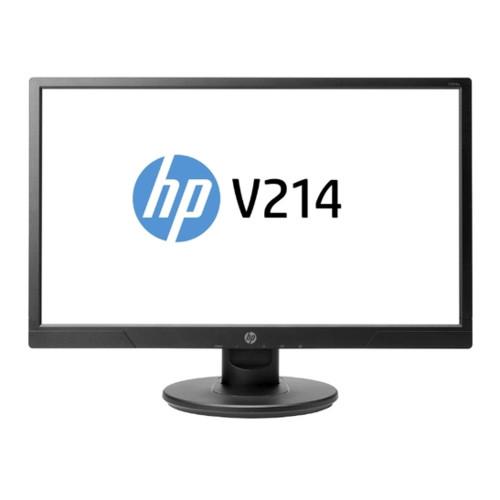 Настольный компьютерный комплект HP Bundles 400 (8VR72ES)