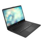 Ноутбук HP 14s-fq0022ur