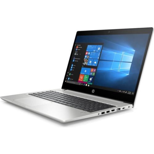 Ноутбук HP ProBook 450 G7 (8MH06EA)