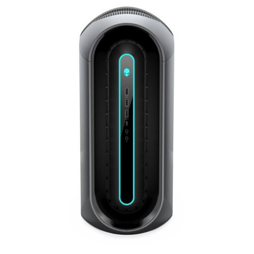 Персональный компьютер Dell Alienware Aurora R11 (R11-4906)