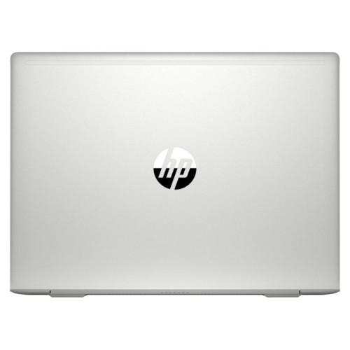 Ноутбук HP ProBook 440 G7 (150H7ES)