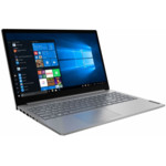 Ноутбук Lenovo ThinkBook 15,6
