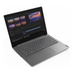 Ноутбук Lenovo V14-IIL