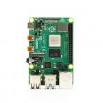 Платформа для ПК Raspberry Pi Model B (RA608)