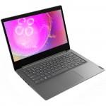 Ноутбук Lenovo V14 ADA