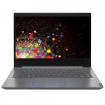 Ноутбук Lenovo V14 IGL