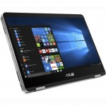 Ноутбук Asus VivoBook Flip 14 TP401MA-BZ261T