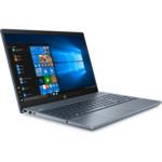 Ноутбук HP Pavilion 15-cs3086ur