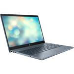 Ноутбук HP Pavilion 15-cs3069ur