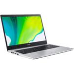 Ноутбук Acer Aspire A315-23-R4FJ