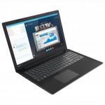 Ноутбук Lenovo V145-15AST