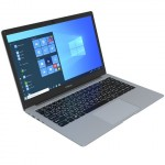 Ноутбук Prestigio Smartbook 141 C5