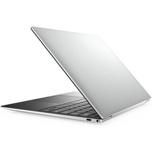 Ноутбук Dell XPS 13 (9300) (210-AUQY-A)