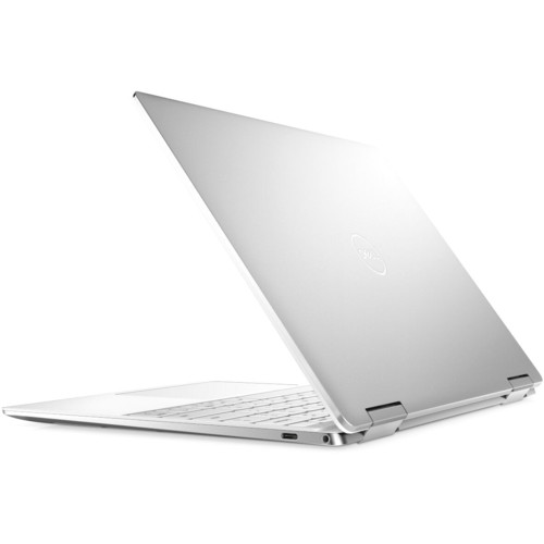 Ноутбук Dell XPS 13 2in1 7390 (210-AUQY-A3)