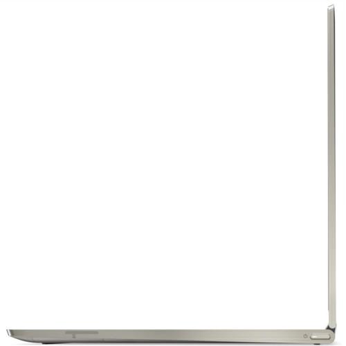 Ноутбук Lenovo Yoga C930 Glass (81EQ0016RK)