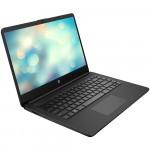 Ноутбук HP 14s-dq0047ur