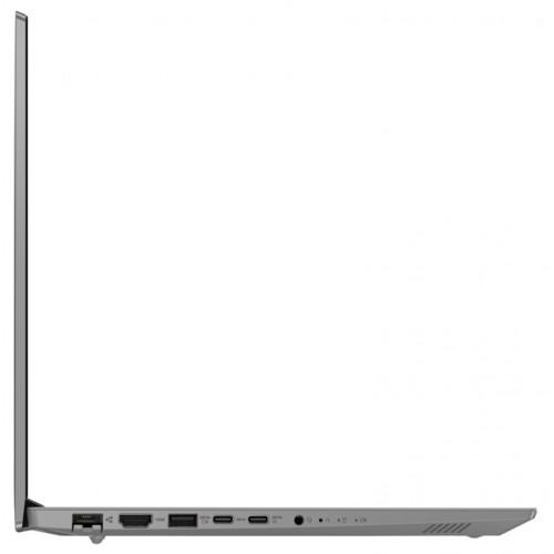 Ноутбук Lenovo ThinkBook 15-IIL (20SM00BYRU)