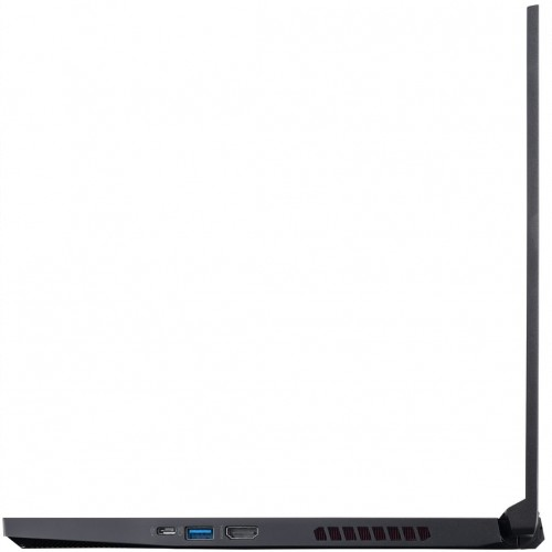 Ноутбук Acer Nitro 7 AN715-52-51TN (NH.Q8EER.007)