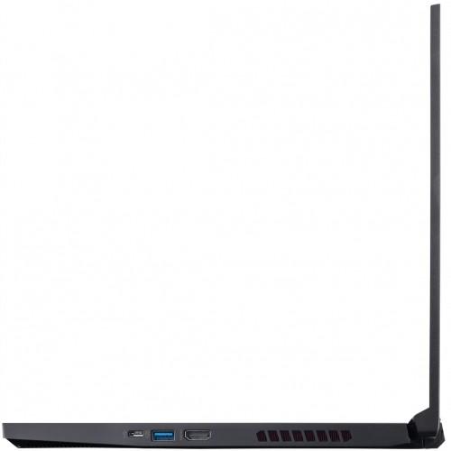 Ноутбук Acer Nitro 7 AN715-52-74C4 (NH.Q8EER.002)