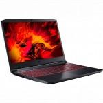 Ноутбук Acer Nitro 7 AN715-52-74C4
