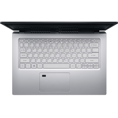 Ноутбук Acer Aspire 5 A514-54-56VJ (NX.A27ER.003)