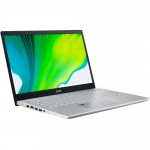 Ноутбук Acer Aspire 5 A514-54-54XA