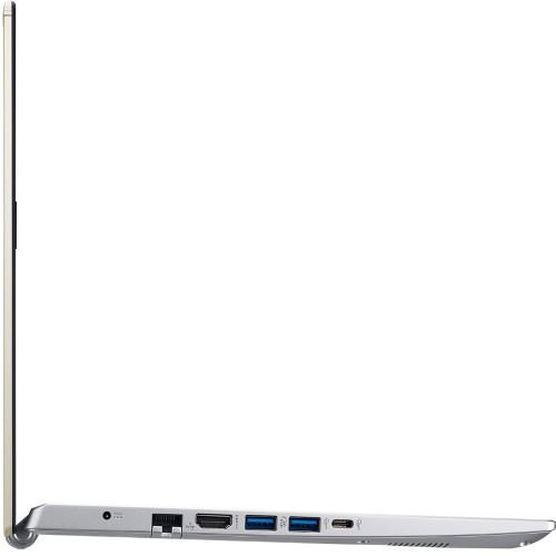 Ноутбук Acer Aspire 5 A514-54-54XA (NX.A2AER.002)