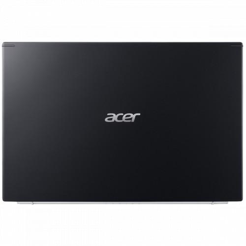 Ноутбук Acer Aspire A515-56-73BK (NX.A18ER.002)