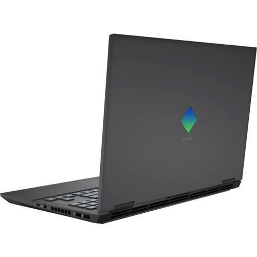 Ноутбук HP Omen 15-en0031ur (22Q26EA)