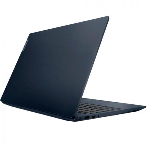 Ноутбук Lenovo IdeaPad S340-15IIL (81VW00DYRK)