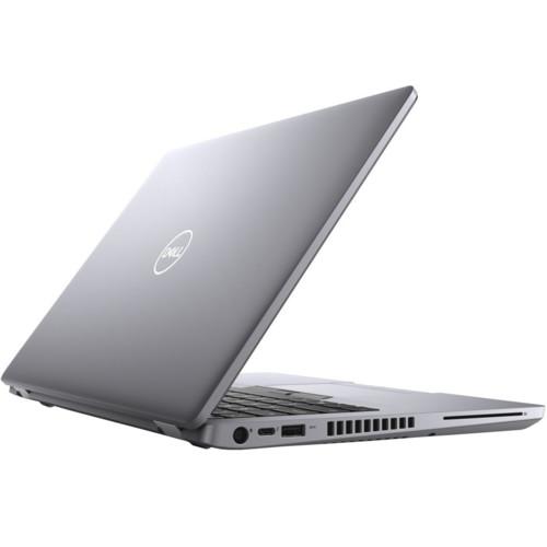Ноутбук Dell Latitude 5410 (210-AVCH-A1)
