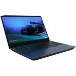 Ноутбук Lenovo IP Gaming 3 15ARH05