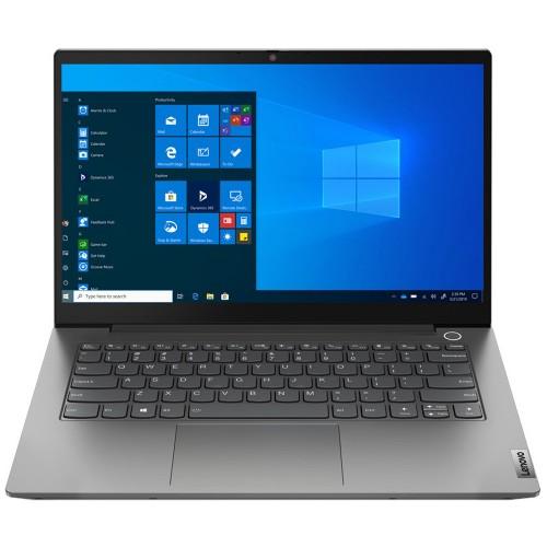 Ноутбук Lenovo Thinkbook 14 G2 ARE (20VF004FRU)