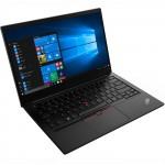 Ноутбук Lenovo ThinkPad E14 Gen 2-ITU