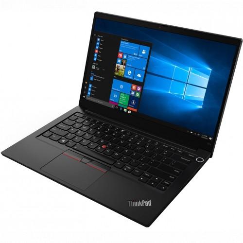 Ноутбук Lenovo ThinkPad E14 Gen 2-ITU (20TA000BRT)