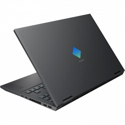 Ноутбук HP Omen 15-en0050ur (2X1D5EA)