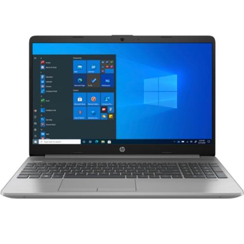 Ноутбук HP 255 G8 (2R9C2EA)