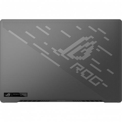 Ноутбук Asus ROG Zephyrus G14 GA401IU-HE048T (90NR03I3-M05820)