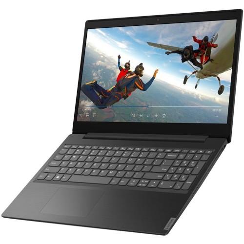 Ноутбук Lenovo IdeaPad L340-15API (81LW00JWRK)