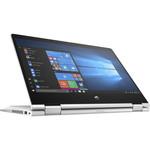 Ноутбук HP ProBook x360 435 G7