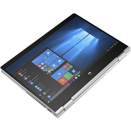 Ноутбук HP ProBook x360 435 G7 (175Q1EA)