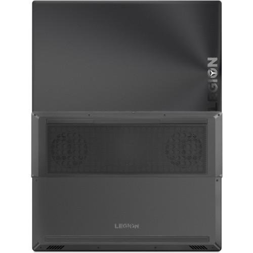Ноутбук Lenovo Legion Y540 (81SX016URK)